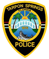 tarpon_police_largelogo
